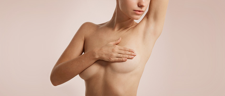 Breast Screening & Breast Surgery