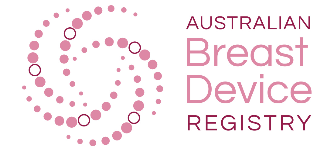 Breast Feeding & Breast surgery Adelaide
