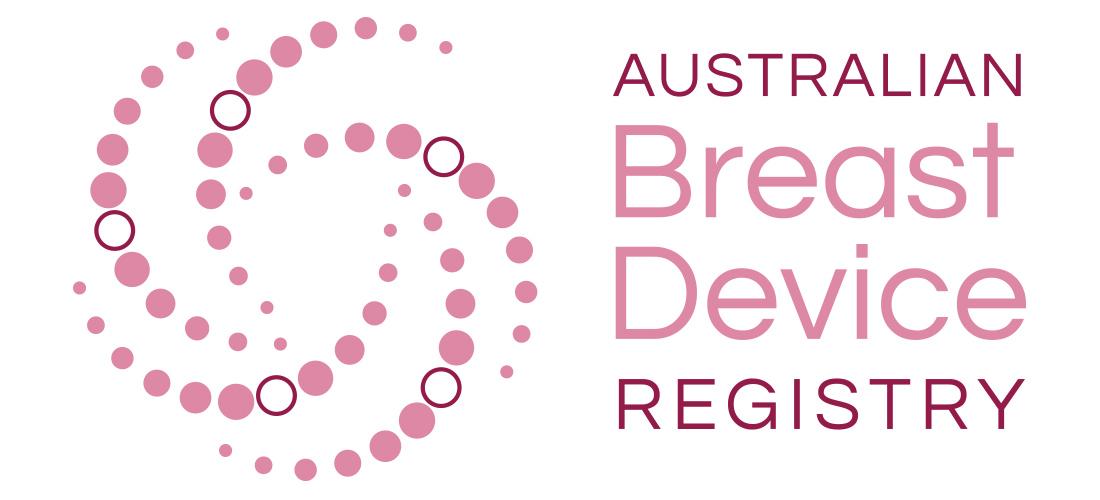 Breast Augmentation Implants Adelaide
