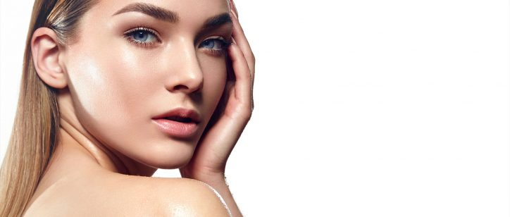 How Does Ageing Affect The Skin & What Can Anti-Aging Treatments Do To Combat It?