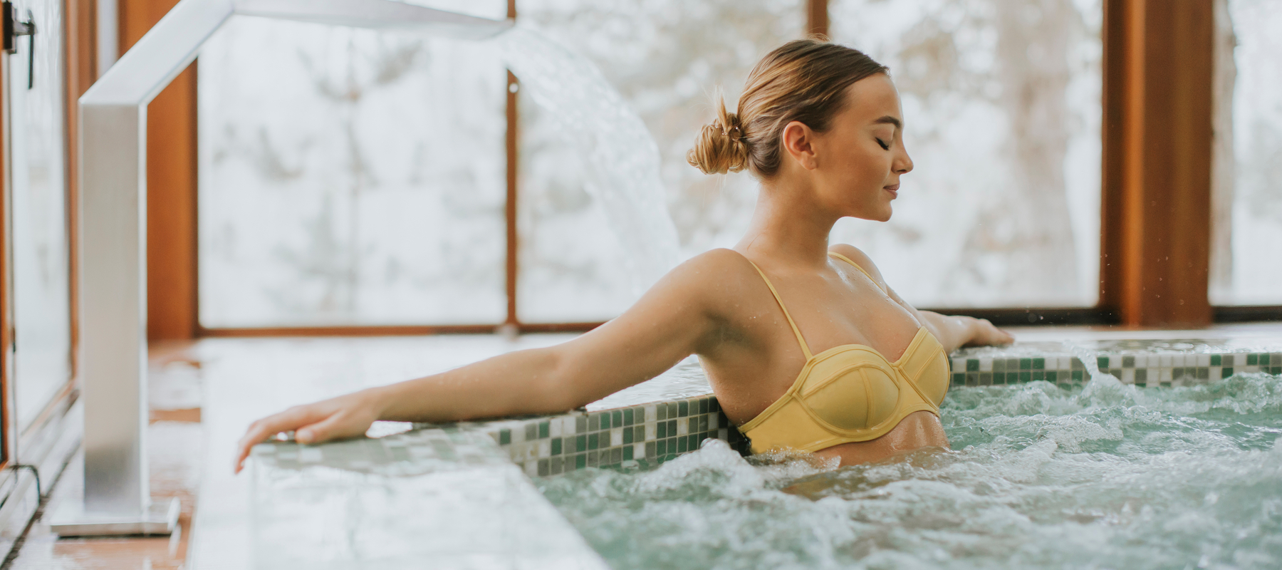 What You Need To Know Before Getting A Breast Lift