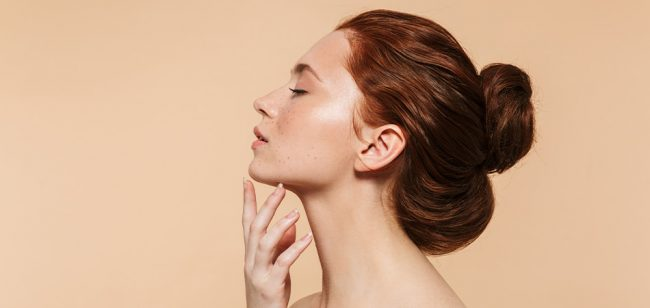Five non-surgical treatments to try
