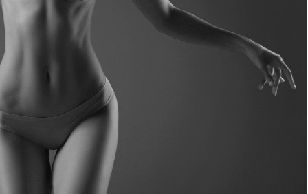 How CoolSculpting can benefit you