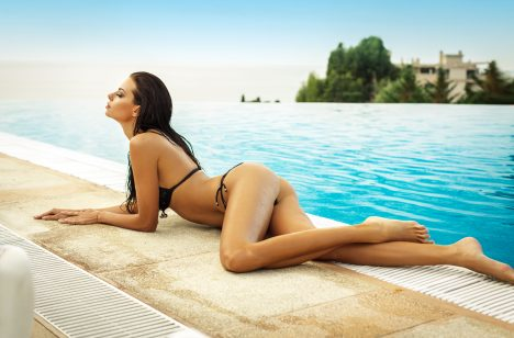 How long does it take to see results from CoolSculpting?