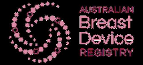 Australian Breast Device registry